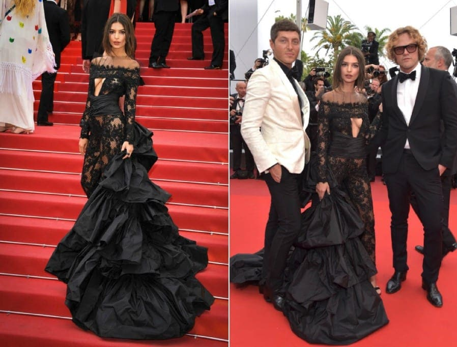 Met gala 2019 celebrity outfits