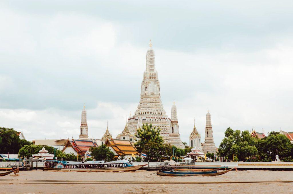 The best festivals in Bangkok | Worldation