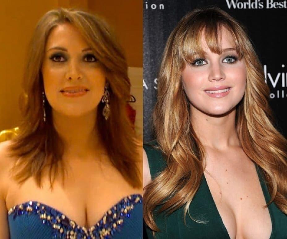 Celebrity plastic surgeons of beverly hills series