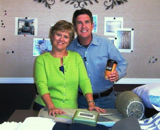 What Ever Happened To These Retired Hgtv Hosts Worldation
