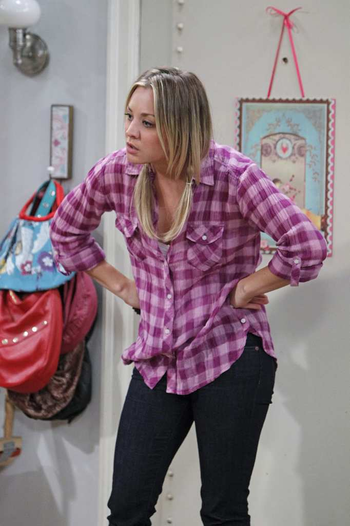 Plotholes About Penny And Her Pals On The Big Bang Theory Worldation