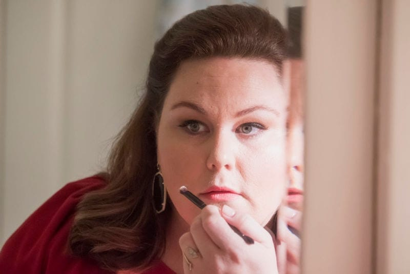 The incredible transformation of this is us star chrissy metz thats exciting for me especially because losing weight is something ive struggled with and contemplated i have lost weight and ive gained weight back ccuart Gallery