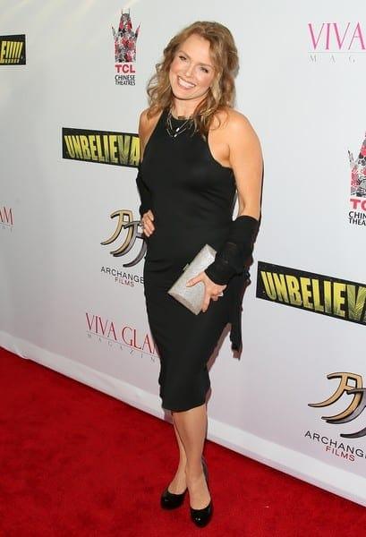 Celebrity relationship rehab cast tru