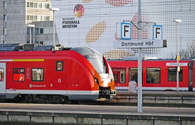 dortmund-hbf-1260873_640