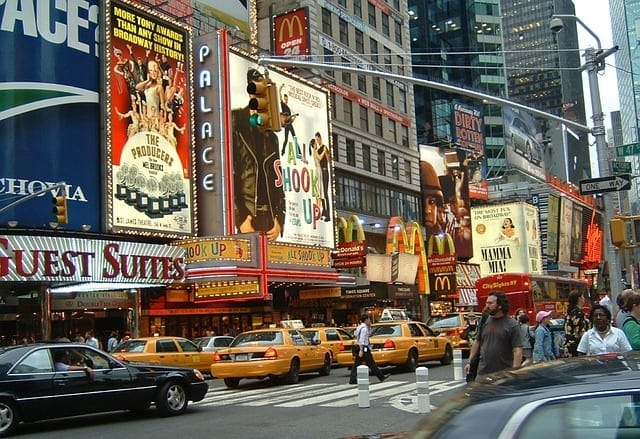 times-square-401652_640