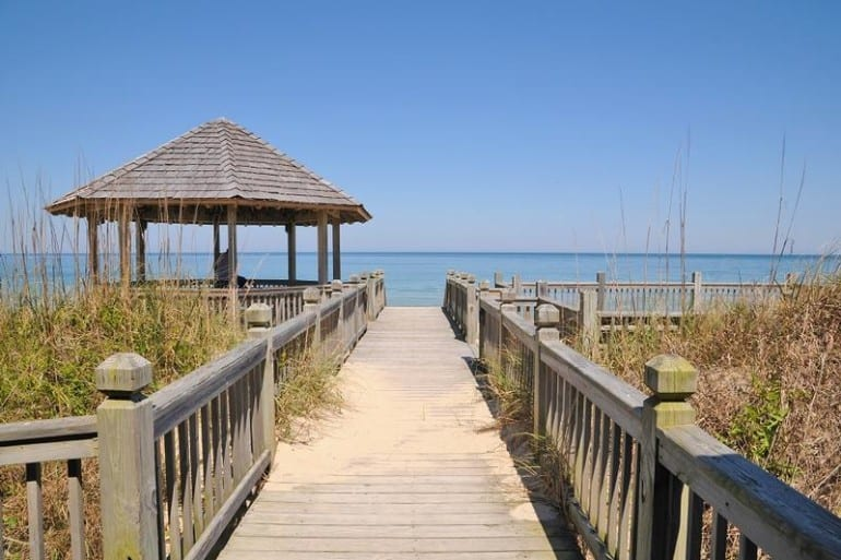 Nags Head beach Club1_jl15 - websizes