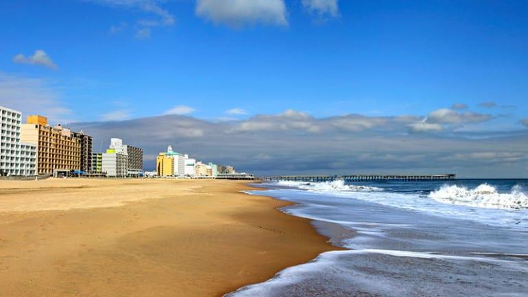 lede_s21_virginia_beach