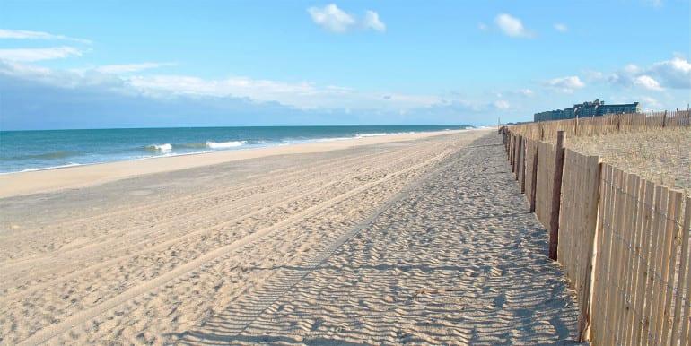 bethany_beach_02