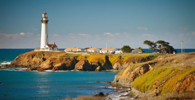 cape-henry-lighthouse-virginia-top