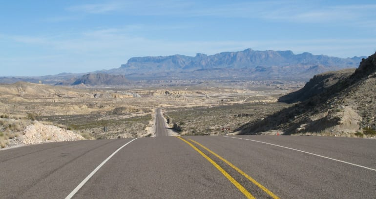 IMG_3231_fm170_road_view_looking_east_2007-01-08_2048