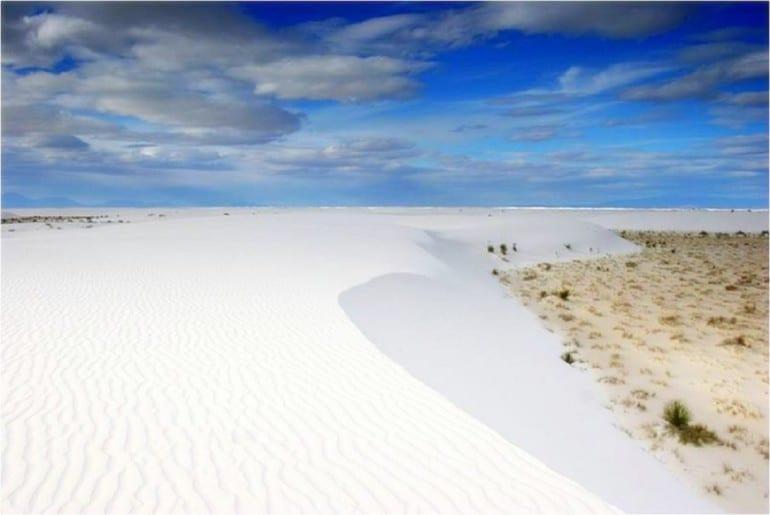 120958__white-desert_p