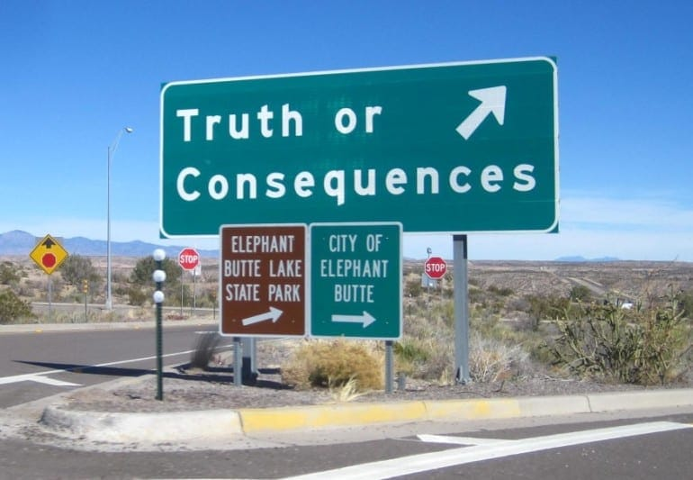 truth-or-consequences-new-mexico
