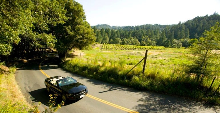 1400-napa-valley-california-car-imgcache-rev1409687229897-web