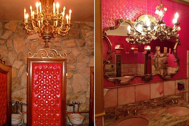 6-goldrushsteakhouse-bestrestroom.com