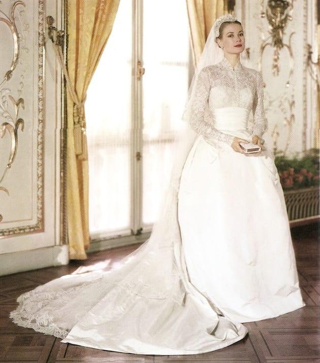 bruce oldfield wedding dress cost