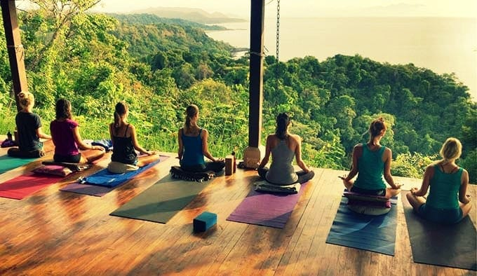 yoga-in-costa-rica
