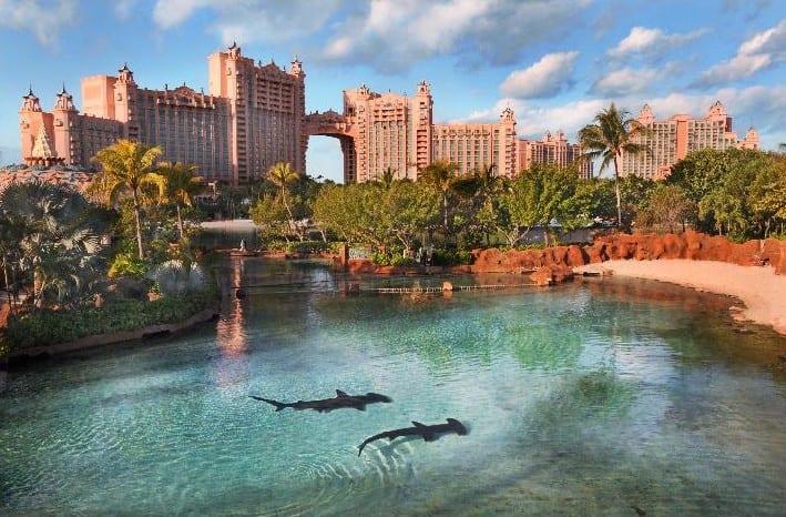 Royal-Towers-Atlantis-Resort-Photo-Courtesy-of-Atlantis-Brand