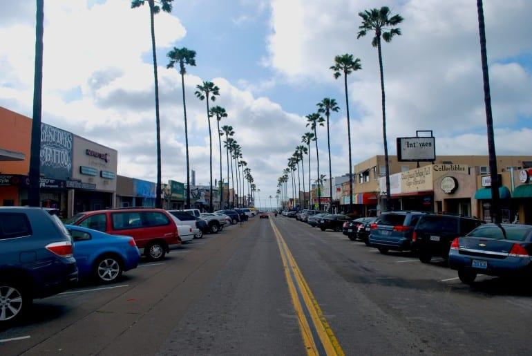 5_3_ocean-beach-down-newport-avenue