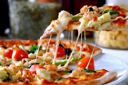 Italian-pizza1