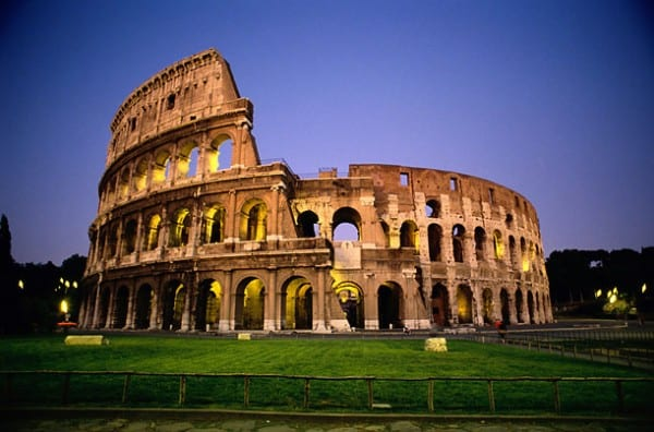 Colosseum–Rome–Italy-01