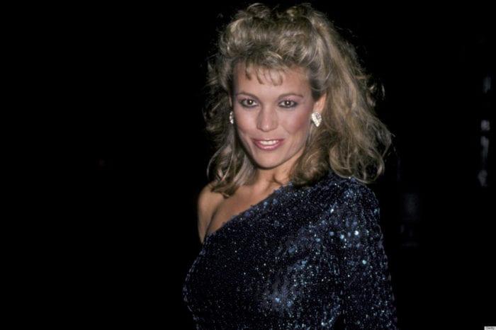 '80s stars: then & now | Worldation
