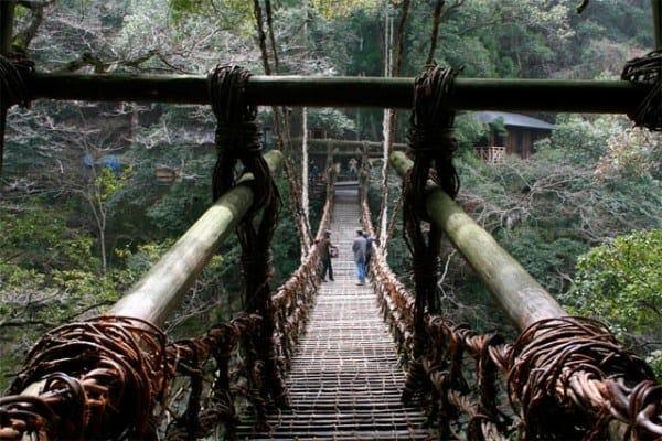 Musou-Tsuribashi-bridge-Japan