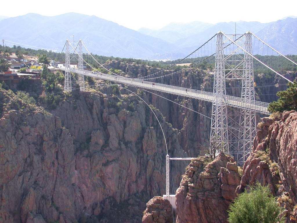 11554d1197431333-any-pics-royal-gorge-bridge-20050930-118