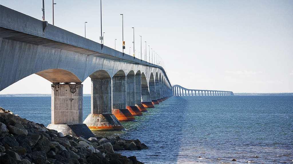 confederation-bridge1