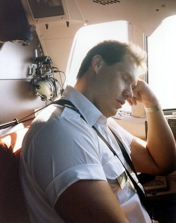 Extremely amusing photos taken in planes | Worldation