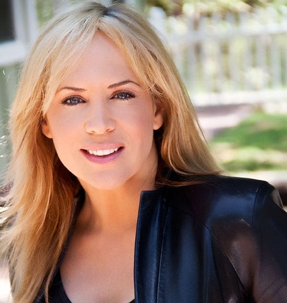 Sherrie is much more well-known today, with roles on hit shows like Sons of  Anarchy. She also has credits for her role in Night Claws, The Bang Bang  Brokers ...