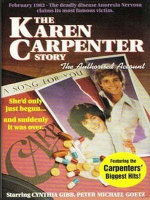 The tragic story of Karen Carpenter and her untimely demise