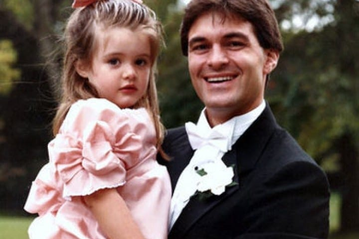 Dr Oz The Incredible Story Of Americas Most Famous Doctor