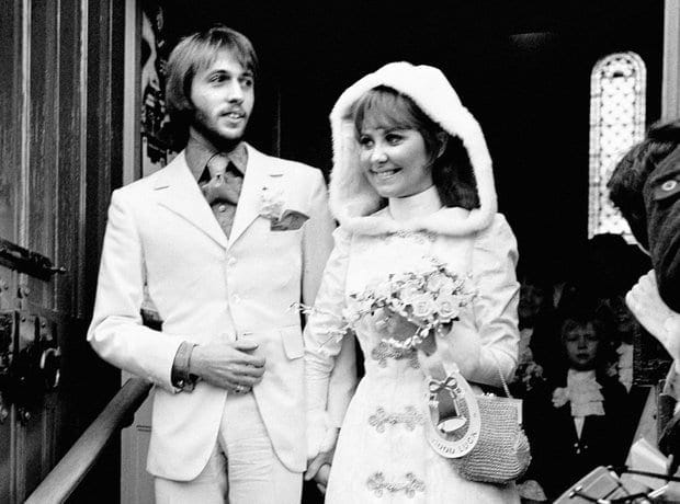 The Turbulent Lives Of The Bee Gees Worldation