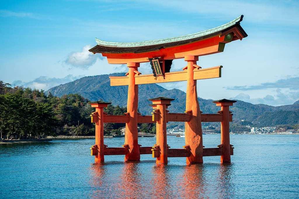 The weirdest islands in Japan | Worldation