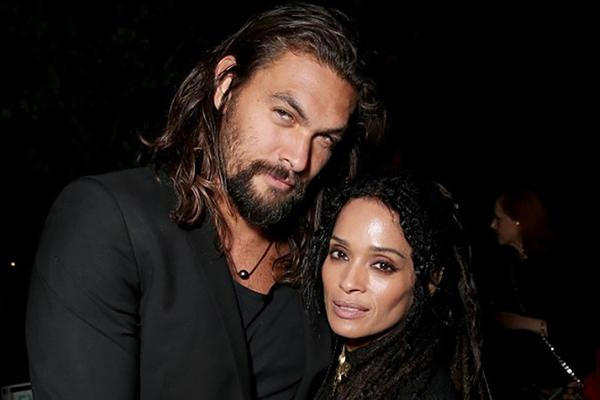 Who these 'Game of Thrones' stars are dating in real life ...