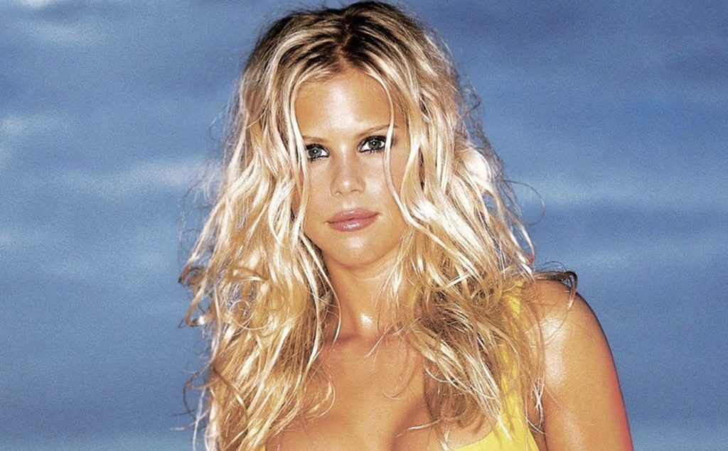 Apologise, wife elin nordegren apologise, but