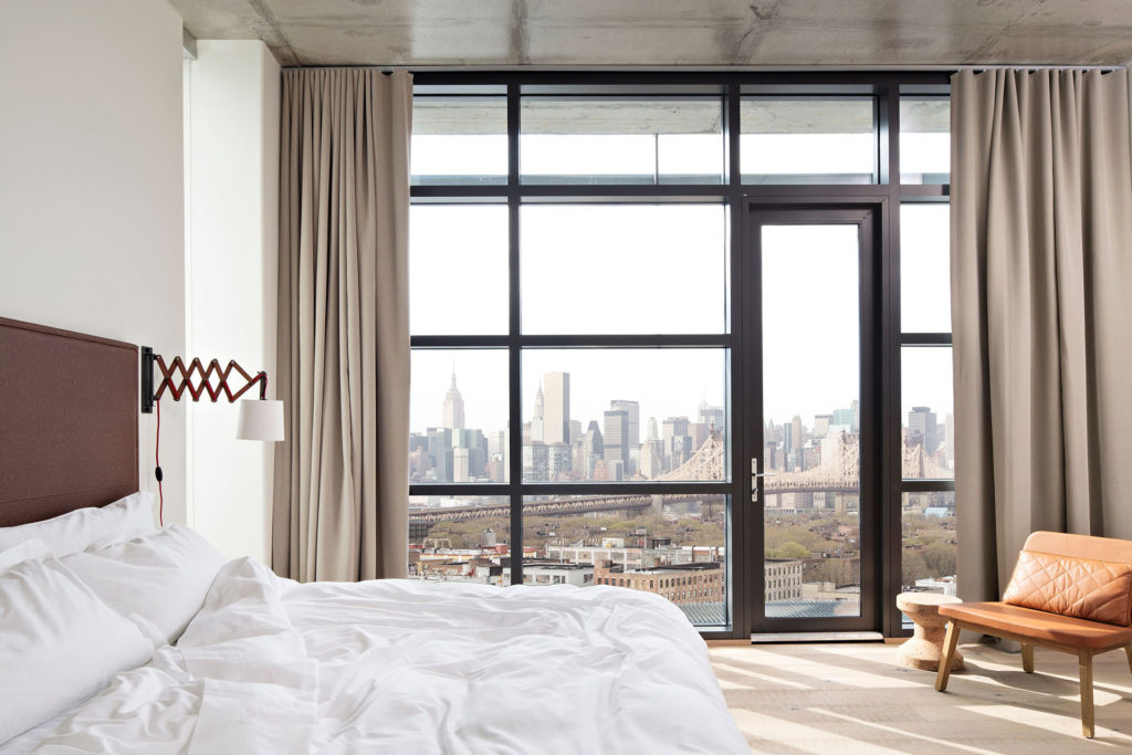 Great NYC staycations on a budget | Worldation