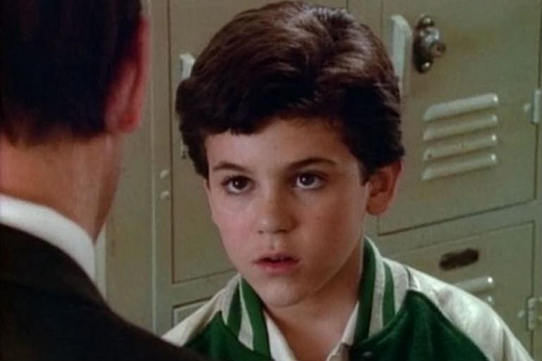 What the cast of The Wonder Years looks like now | Worldation