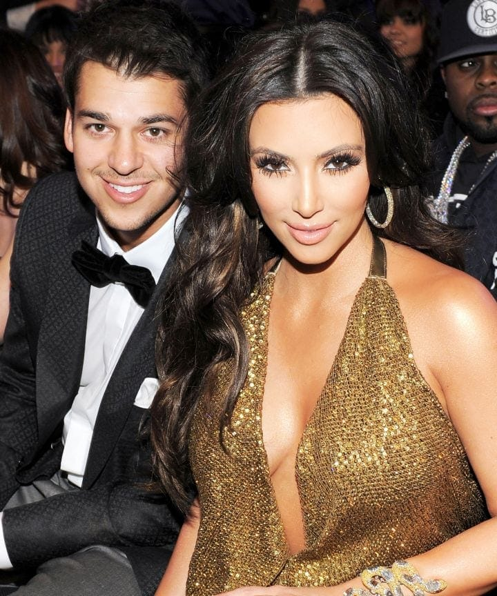 Some of the most intense celebrity sibling feuds of all time