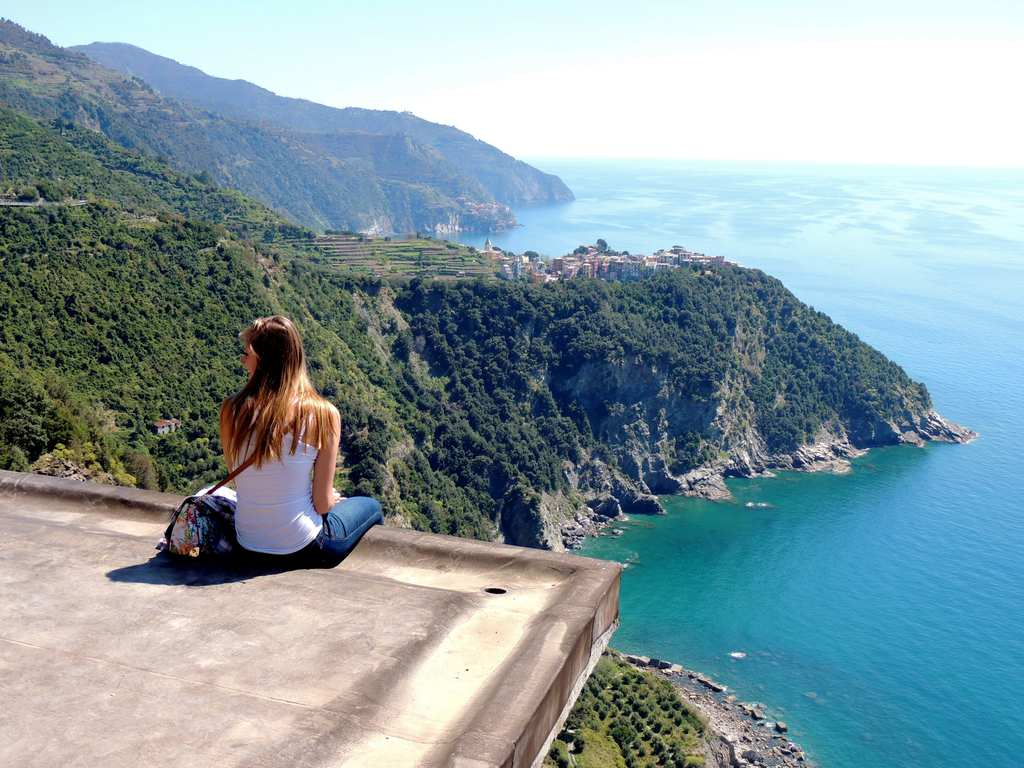 How often should we really take vacations? | Worldation